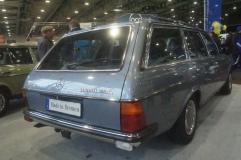 DSC06330