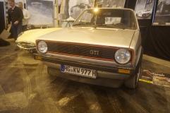 DSC06804