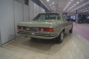 DSC06861