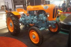 DSC07166