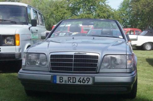 DSC08592