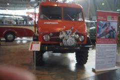 DSC09052