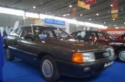 DSC09055
