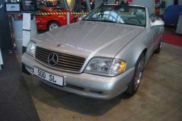 DSC09125