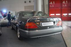DSC09171