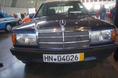 DSC09198