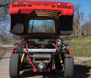 Lancia 037 Stradale 03