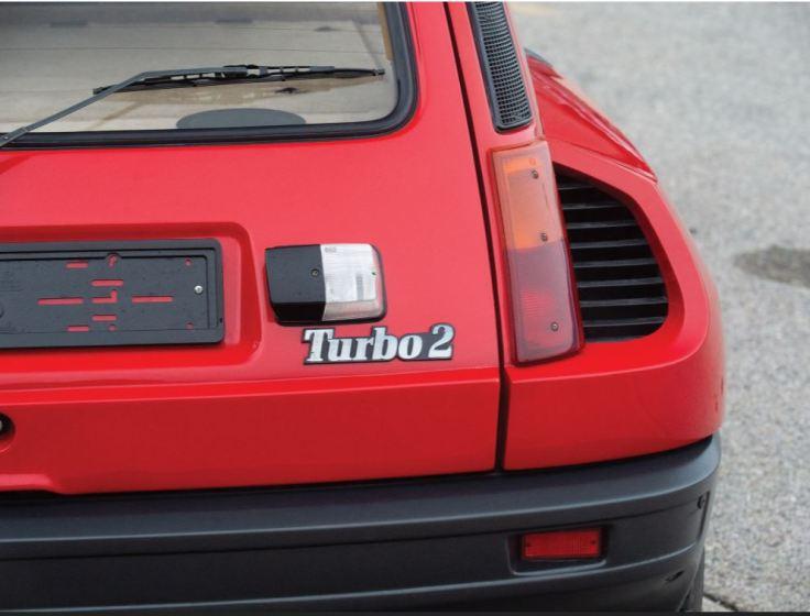 R5 Turbo 2 02