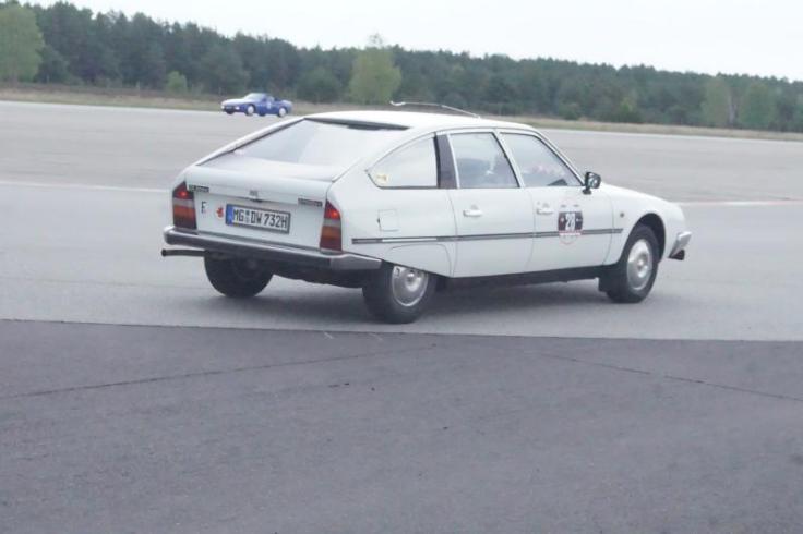 DSC09763