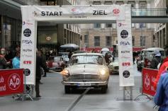 Rund um Berlin Classic 2019
